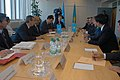 Official Visit Nursultan A. Nazarbayev (01911339) (49858627922).jpg