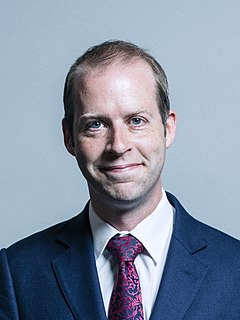 Jonathan Reynolds British politician