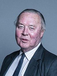 Official portrait of Lord Geddes crop 2.jpg