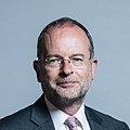 Official portrait of Paul Blomfield crop 3.jpg
