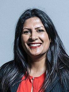 Official portrait of Preet Kaur Gill crop 2.jpg