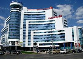 Екатеринбург procter gamble solaire manila casino hotel