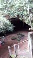 Ogbunike Caves, Anambra State.png
