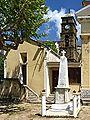 Ogliastro-monument.jpg