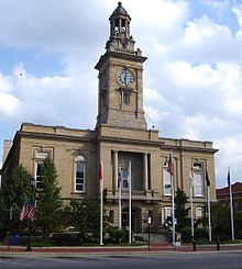 Ohio - Huron Cnty Courthouse.jpg