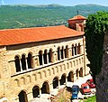 Ohrid, Church of Saint Sophia 101 8200.jpg