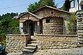 Ohrid-jedna od 365 pravoslavnih crkava - panoramio.jpg