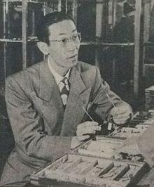 岡本敦郎 - ウィキペディアより引用
