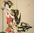 Okamoto Shinsō - Schminken.jpg