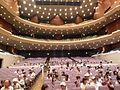 Okayama symphopnie hall2015.jpg