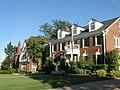 Oklahoma City, OK - Lincoln Terrace Historic District - 636 NE 14th St - panoramio (1).jpg