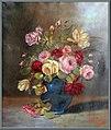 Okolovich flowers 1900.jpg