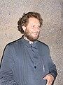 Olaf Nicilai55345.jpg