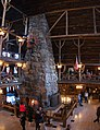 Old-Faithful-Inn1100400.jpg