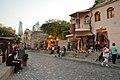 Old City At Dusk (220956689).jpeg