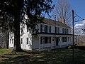 Old Constitution House Windsor.jpg