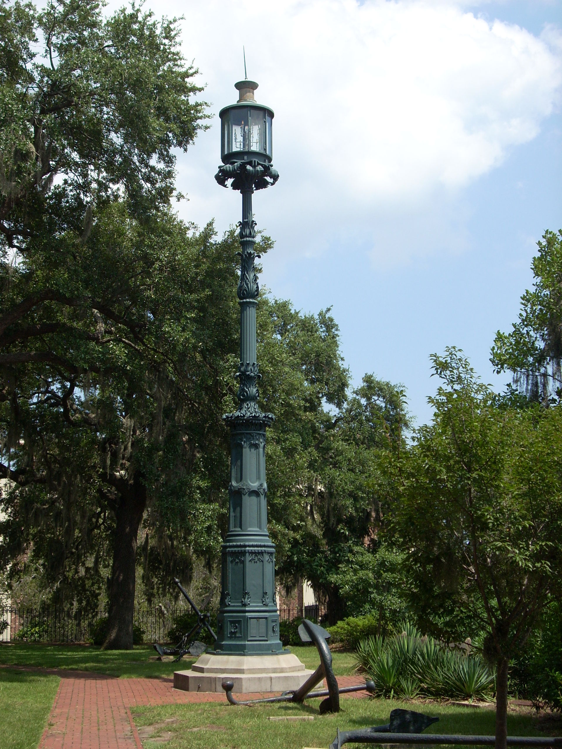 Savannah (II) nude 957