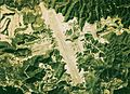 Old Nanki-Shirahama Airport Aerial Photograph 1975.jpg