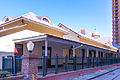 Old Orlando Railroad Depot-8.jpg
