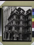 Old Post Office, Broadway and Park Row, Manhattan (NYPL b13668355-482596).tiff