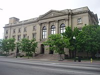 Old Post Office Ogden Utah.jpeg