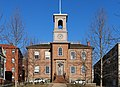 Old State House RI.jpg