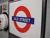 Old Street Northern roundel.JPG