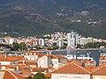 Old Town, Budva, Montenegro - panoramio (53).jpg