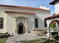 Old Town, San Diego, CA, USA - panoramio (61).jpg