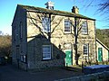 Old Wesleyan Chapel, Low Bradfield.jpg