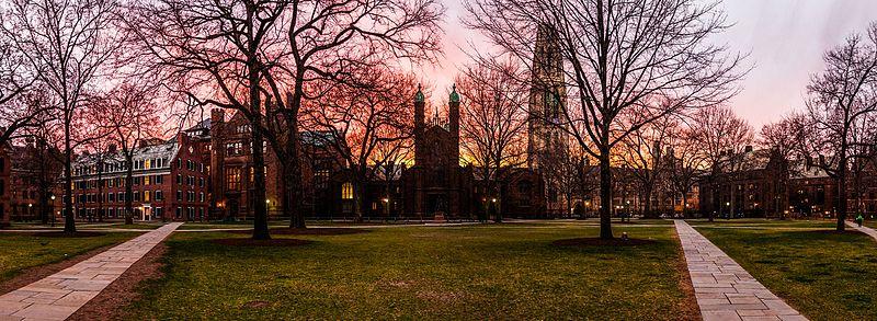 Old campus.jpg