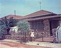 Old house in Vila Sônia district in the 1970s.jpg