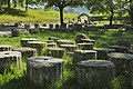 Olimpia, ruinas 06.jpg