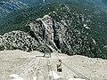 Olimpos Teleferik - panoramio (15).jpg