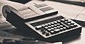 Olivetti Divisumma 31 PD.jpg