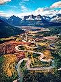 Olivia river, Tierra del Fuego (38885905730).jpg