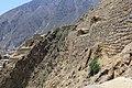 Ollanta, Ollantaytambo, Peru - Laslovarga (10).jpg