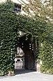 Olomouc, Židovská brána (03).jpg