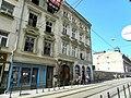 Olomouc - panoramio (67).jpg