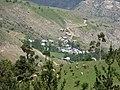 Oltu sülün kaya köyü - panoramio.jpg