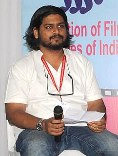 Filmfare Award for Best Director Article about a Bollyood Filmfare Award for Best Director