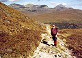 On the West Highland Way - geograph.org.uk - 88776.jpg