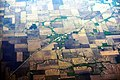 Oneida, Illinois aerial 01A.jpg