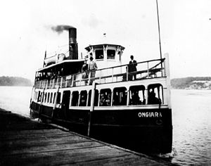 Ongiara on the Niagara River -a.jpg