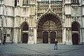 Onze Lieve Vrouwekathedraal Antwerpen 13.jpg