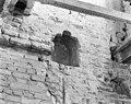 Oost muur toren, nis - Grave - 20083650 - RCE.jpg