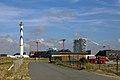 Oostende Oosteroever R02.jpg