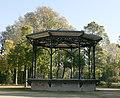 Oosterpark5.jpg