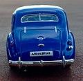 Opel Admiral A (1937-39) (36108358044).jpg