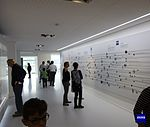 Opening of the ZEISS Forum and Museum of Optics (14760055523).jpg